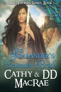 Highland Romace, Crusades, Picture